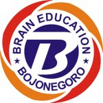 Brain Education Bojonegoro