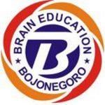 LP3 Brain Education Bojonegoro